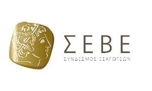 seve_site
