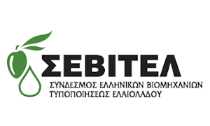 sevitel_site