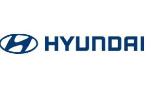 HYUNDAI_300X180
