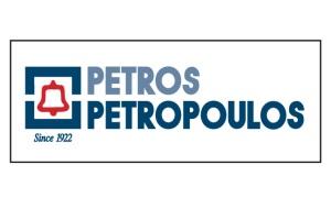 PETROPOULOS_SITE_ENG