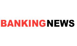 bankingnews_site_logo