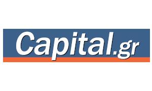 capital_logo_site