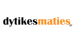 dutikesmaties_logo