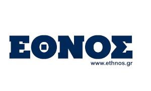 ethnos_logo