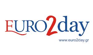 euro2day_logosite
