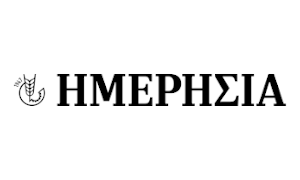 imerrisia_logo