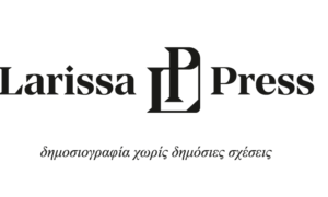 larissa_press_logo_1