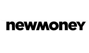 newmoney_logo_site