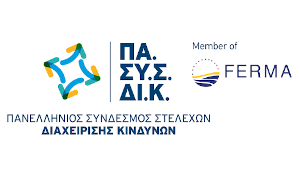 pasysdik_logo_site_
