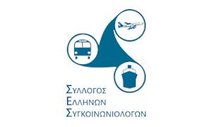 ses_logo