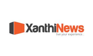 xanthinews_site