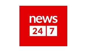 news247_logo_site