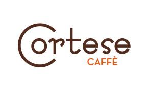CORTESE_SITE