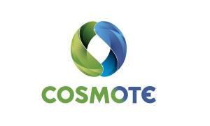 COSMOTE_SITE