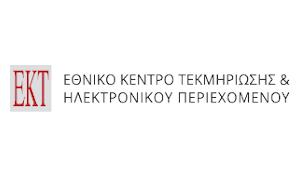 EKT_site