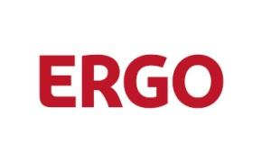 ERGO_new_site