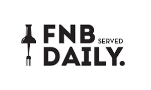 FnB_Daily_site