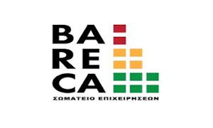 bareca_site