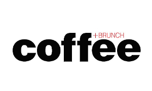 coffee-brunch_logo_site_1