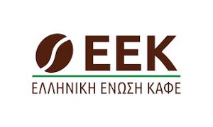 eek_logo_site