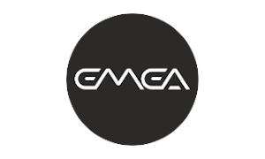 emea_logo
