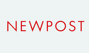 newspost_site