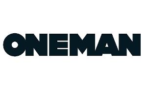 oneman_logo