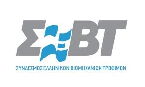 sevt_site