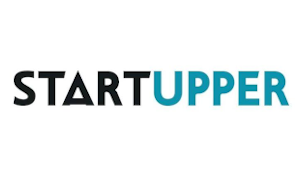 startupper_logo