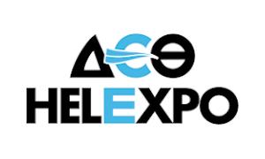 Deth-Helexpo