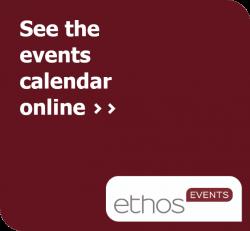 events-calendar-banner_en