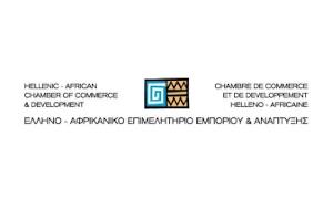 greek-africa_site